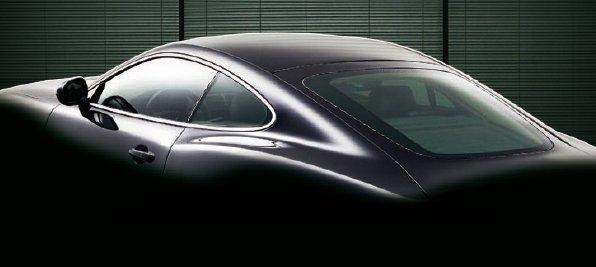 Autófólizás LLumar Comfort autófóliával