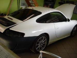 autofoliazas176
